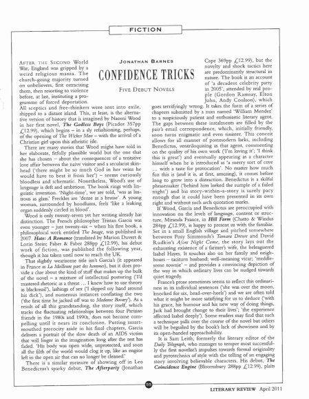 THB_Literaryreview