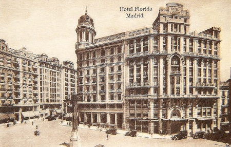 Hotel_Florida_Madrid