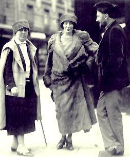 Jane_Heap,_Mina_Loy,_and_Ezra_Pound