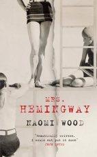 mrs-hemingway-9781447226864