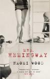 Mrs Hemingway HB FC