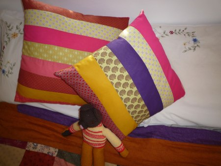 NW_Quilt_01