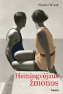 Mrs. Hemingway_Lithuanian cover