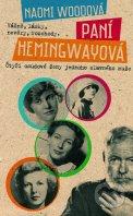 Pani_Hemingwayova