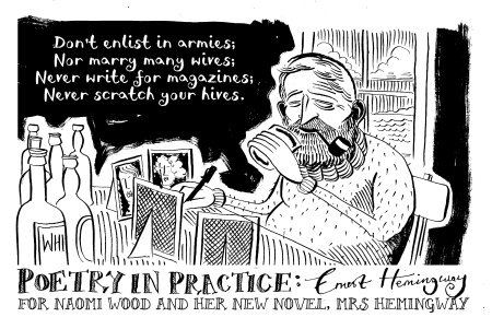 Hemingway_poem_cartoon_Nick_Hayes