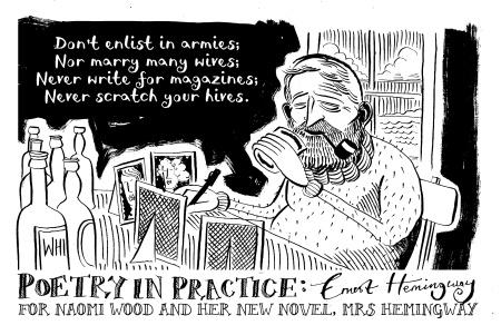 Hemingway_poem_cartoon_Nick_Hayes
